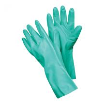 Работни ръкавици от нитрил Tegera 187
