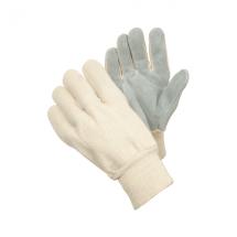 Работни ръкавици Tegera 2175