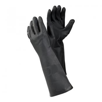 Работни ръкавици от неопрен Tegera 241