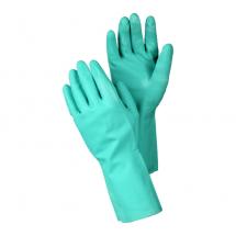 Работни ръкавици от нитрил TEGERA 47