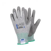 Противосрезни ръкавици Tegera 899