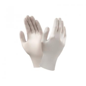 Ръкавици TG MEDICAL 200 бр.