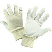 Ръкавици MECHANIC