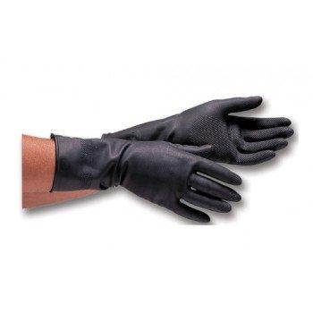 Ръкавици  от латекс BLACK HEAVYWEIGHT