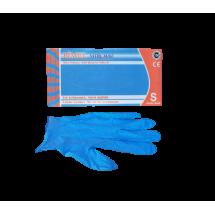 Еднократни нитрилни ръкавици 100бр.