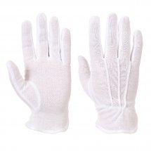 Ръкавици A080