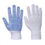 Ръкавици на точки A111