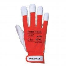 Ръкавици Tergus