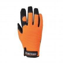 Ръкавици за обща употреба A700