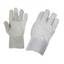Ръкавици KALA