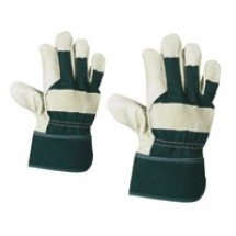 Ръкавици PAUL