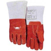 Ръкавици за заварчици WELDAS