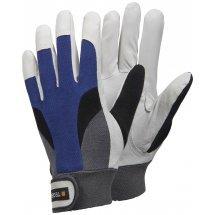 Работни ръкавици Tegera 113