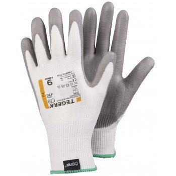 Противосрезни ръкавици Tegera 430