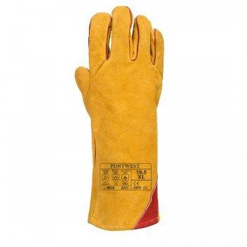 Зимни ръкавици за заваряване Portwest