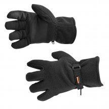 Поларени ръкавици Portwest