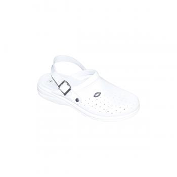 Санитарни обувки - сабо SANITAL LIGHT