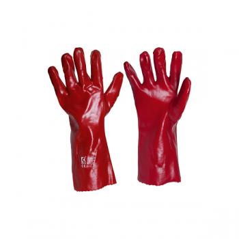 Ръкавици SELA 35