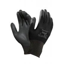 Ръкавици SENSILITE BLACK