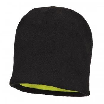 Двулицева поларена шапка Portwest