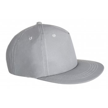 Светлоотразяваща шапка Portwest