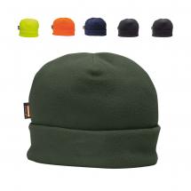 Поларена шапка с Insulatex подплата Portwest