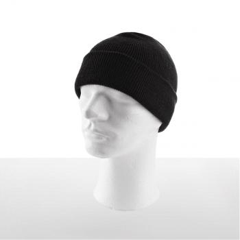 Зимна шапка IVAN