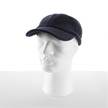 Зимна шапка KEVIN