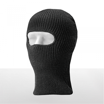 Зимна шапка-подкасник one size