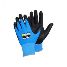 Работни ръкавици Tegera 887