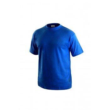 Тениски ГАЗА