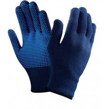 Работни ръкавици VersaTouch