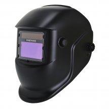 Шлем за заваряване Portwest BizWeld Plus