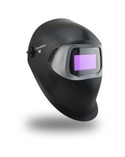 Заваръчен шлем 3M™ Speedglas 100V