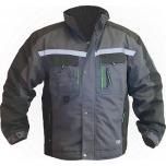 Работен костюм яке и полугащеризон ONIX