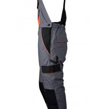Ватиран работен костюм PROMASTER