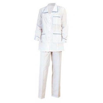 Санитарно облекло-туника REMI