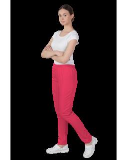 Медицински панталон Amarant