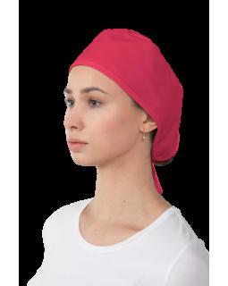 Хирургична шапка Koral