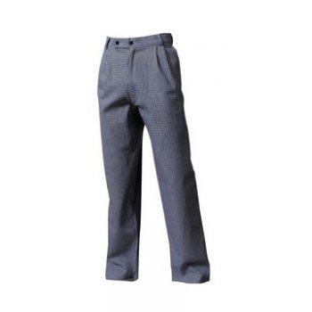 Панталон пепит NIKOL