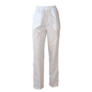Панталон туников MIKI