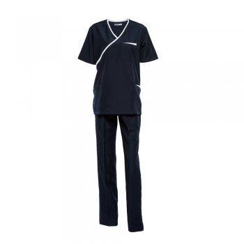 Медицински костюм  DONI