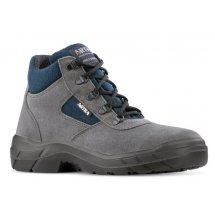 Работни обувки тип боти ARCHA 030 942 2460