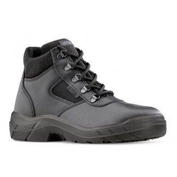 Работни обувки тип боти ARCHA POLICE