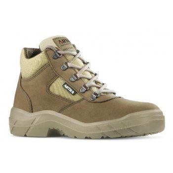 Работни обувки боти ARCHA 030 942 5660