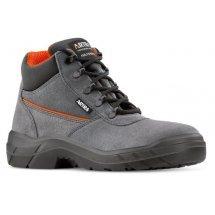 Работни обувки тип боти ARCHER