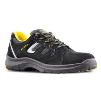 Работни обувки ARZIS