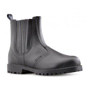 Работни обувки  тип боти SARA