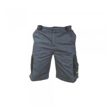 Работен къс панталон ONIX SHORTS