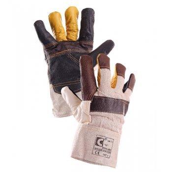 Ръкавици BOJAR WINTER